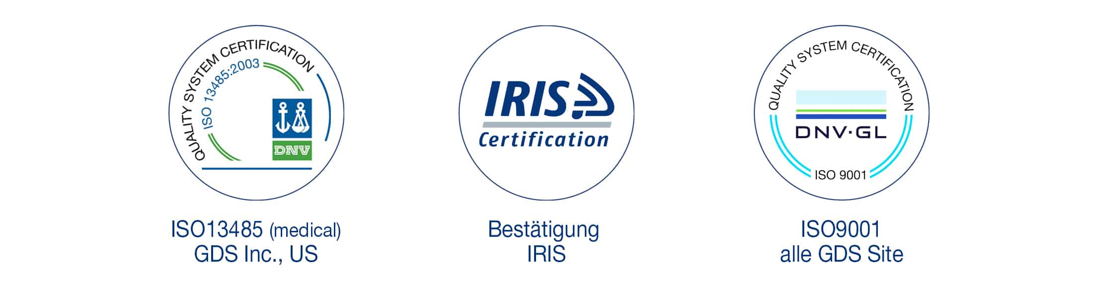 GDS-All-Quality-Certifications_DNV_de