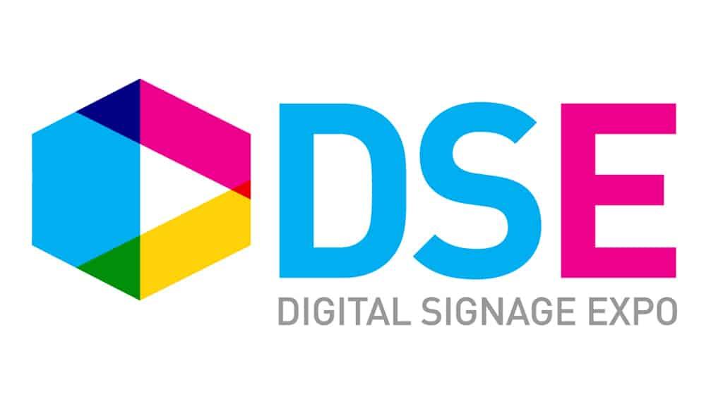 DSE-Logo-2016