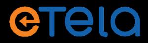 logo_e-tela