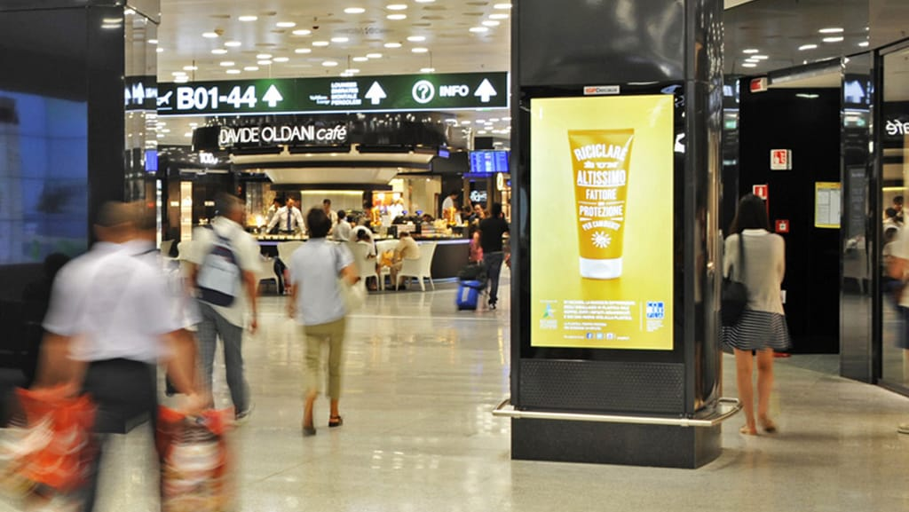 Case-study-IGPDecaux-Malpensa-Airport_2