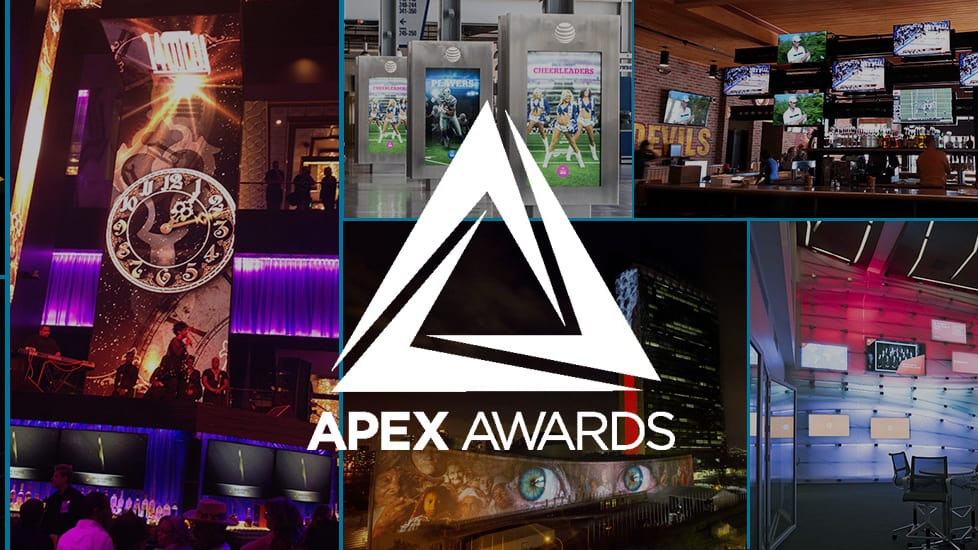 DSE-Apex-Award-2016