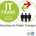 IT-Trans-2016-Logo