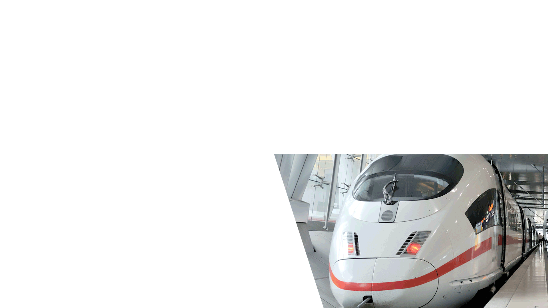 Transport Displays Market