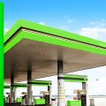 e-Tela-for-gas-stations_Educational_Concept-1