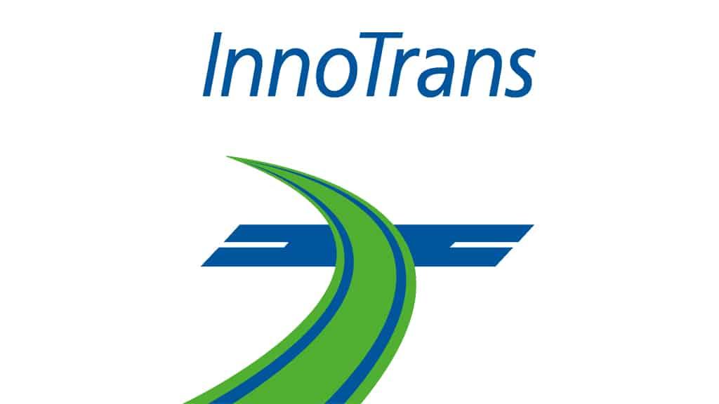 Logo-Innotrans-2016