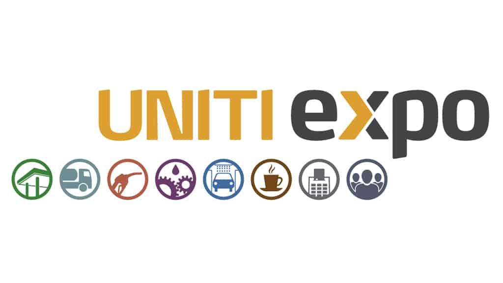 Logo-Uniti-Expo-2016