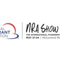 NRAShow2016_Logo