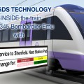 News-Bombardier-Crossrail