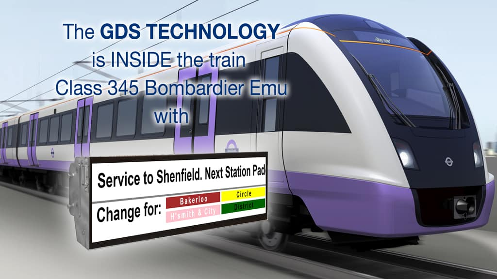 News-Bombardier-Crossrail