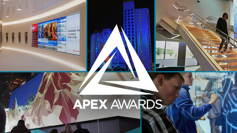 Apex_Award_2016