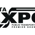 APTA-Expo