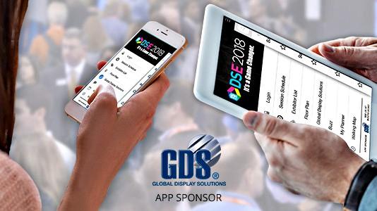 DSE2018_GDS-Sponsor-App_1