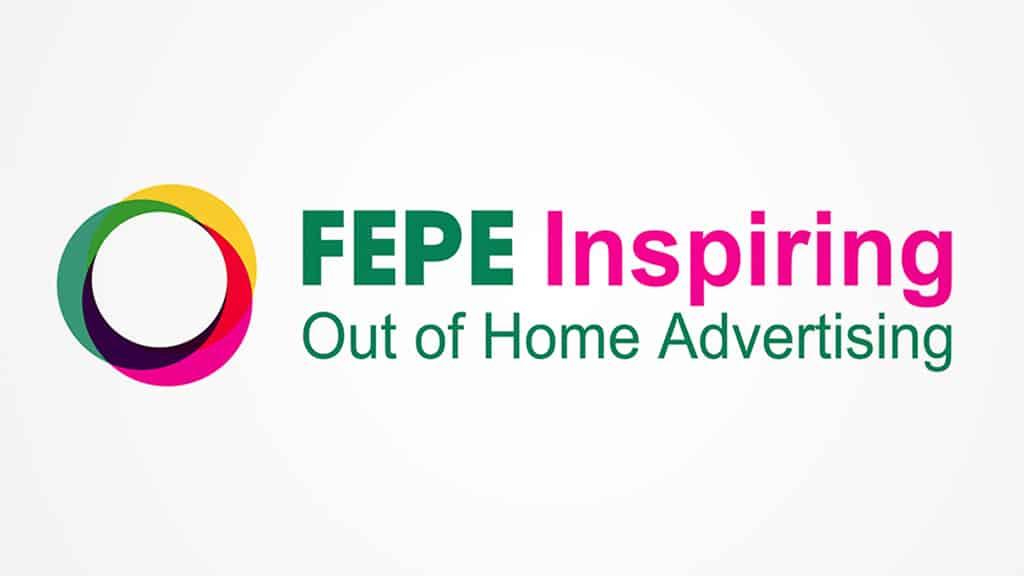 Fepe-Inspiring
