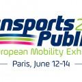 GDS_Transports-Publics